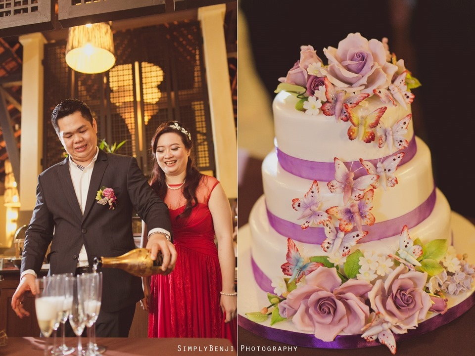 Kuala Lumpur ROM  Ceremony and Wedding Reception at Gita Bayu Serdang_001