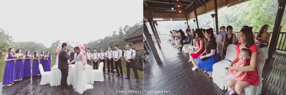 Kuala Lumpur ROM  Ceremony and Wedding Reception at Gita Bayu Serdang_005