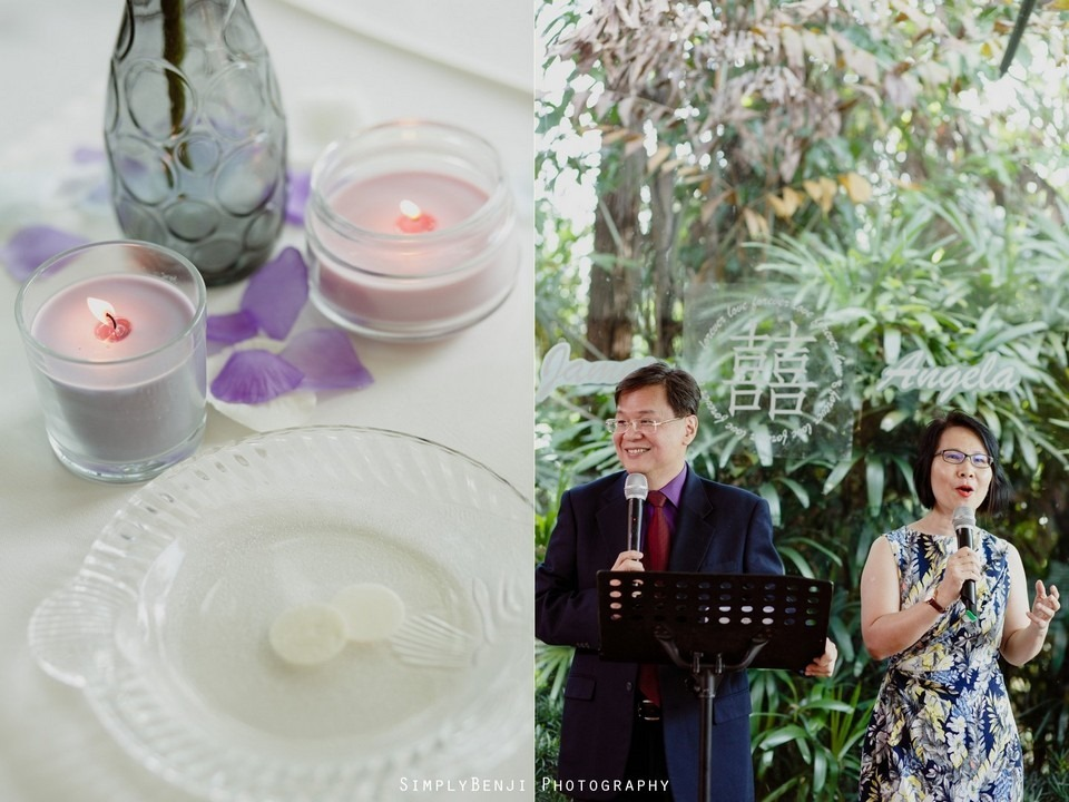 Christian Wedding Ceremony Garden Wedding Ciao Ristorante Deco Reception _KL Photographer_017
