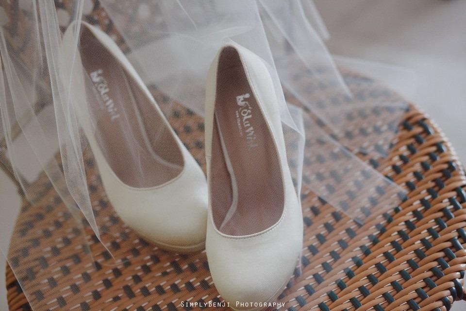 Church Wedding Ceremony Petaling Jaya St. Francis Xavier's SFX and Renaissance Hotel KL _KL Photographer_002