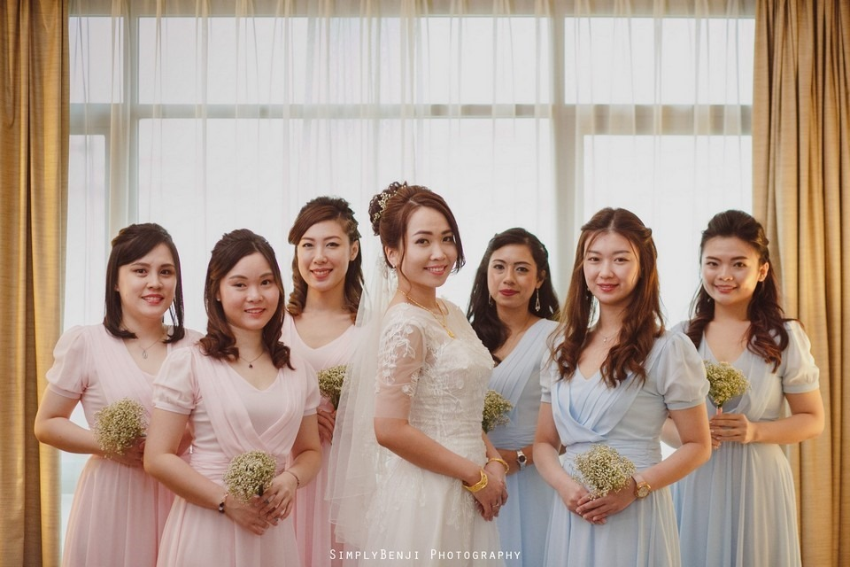 Gate Crashing Eastin Hotel ROM Kechara House Petalling Jaya Viva Home Kechara Restaurant_KL Malaysia Wedding Photographer_20171004083846_011320171004083846_011320171004083846_0113