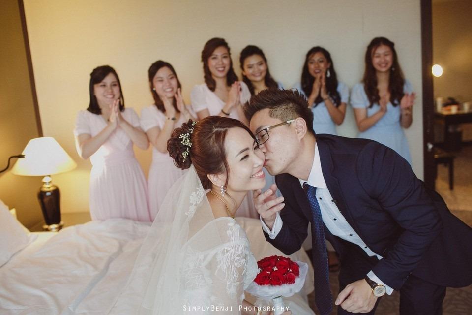 Gate Crashing Eastin Hotel ROM Kechara House Petalling Jaya Viva Home Kechara Restaurant_KL Malaysia Wedding Photographer_20171004094606_026420171004094606_026420171004094606_0264