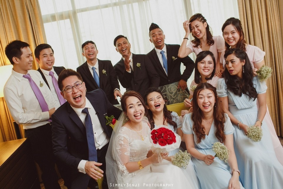 Gate Crashing Eastin Hotel ROM Kechara House Petalling Jaya Viva Home Kechara Restaurant_KL Malaysia Wedding Photographer_20171004100418_029720171004100418_029720171004100418_0297