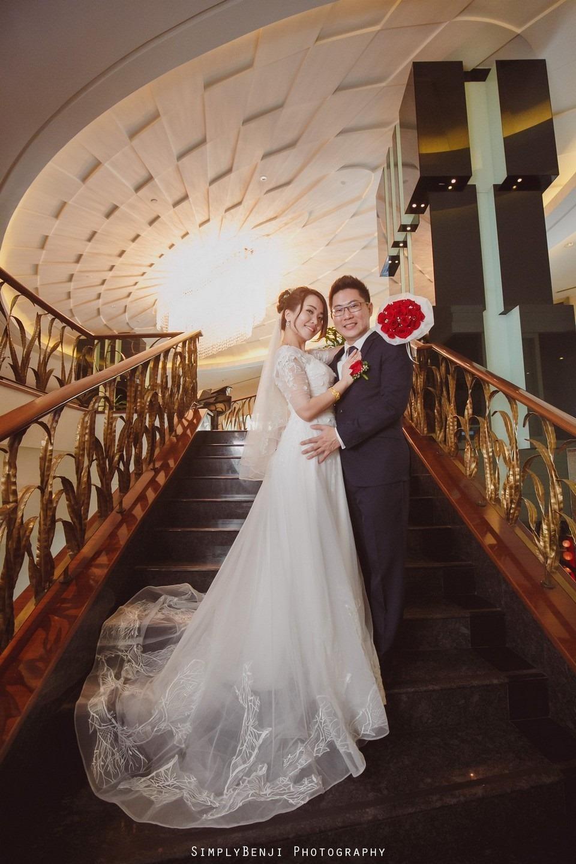 Gate Crashing Eastin Hotel ROM Kechara House Petalling Jaya Viva Home Kechara Restaurant_KL Malaysia Wedding Photographer_20171004101725_030620171004101725_030620171004101725_0306