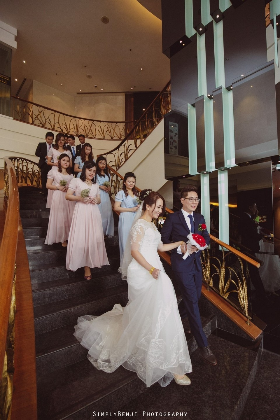 Gate Crashing Eastin Hotel ROM Kechara House Petalling Jaya Viva Home Kechara Restaurant_KL Malaysia Wedding Photographer_20171004102155_030920171004102155_030920171004102155_0309