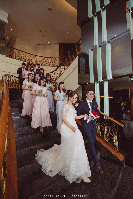 Gate Crashing Eastin Hotel ROM Kechara House Petalling Jaya Viva Home Kechara Restaurant_KL Malaysia Wedding Photographer_20171004102155_030920171004102155_030920171004102155_0309