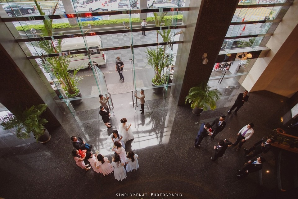 Gate Crashing Eastin Hotel ROM Kechara House Petalling Jaya Viva Home Kechara Restaurant_KL Malaysia Wedding Photographer_20171004102311_031120171004102311_031120171004102311_0311