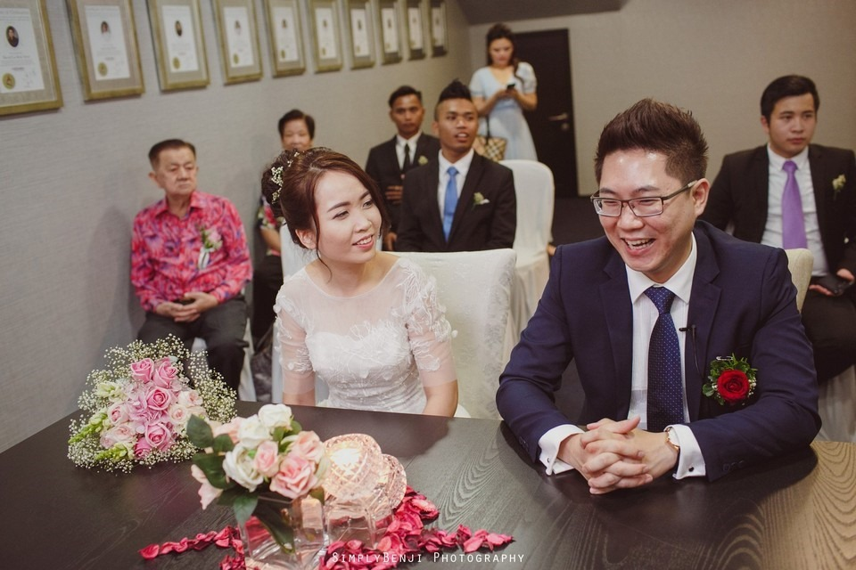 Gate Crashing Eastin Hotel ROM Kechara House Petalling Jaya Viva Home Kechara Restaurant_KL Malaysia Wedding Photographer_20171004123142_036620171004123142_036620171004123142_0366