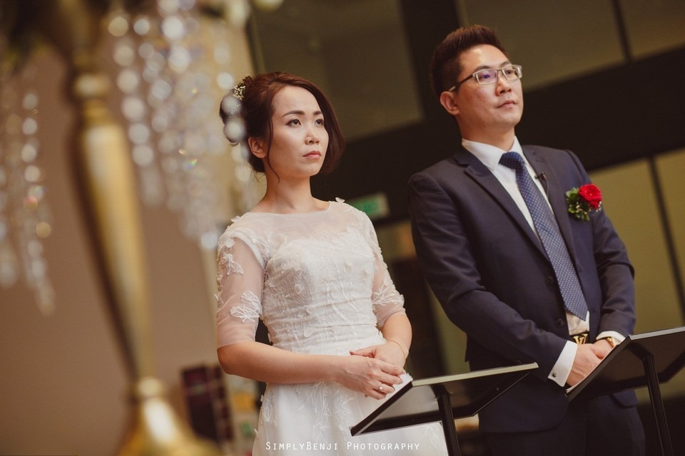 Gate Crashing Eastin Hotel ROM Kechara House Petalling Jaya Viva Home Kechara Restaurant_KL Malaysia Wedding Photographer_20171004125718_040320171004125718_040320171004125718_0403