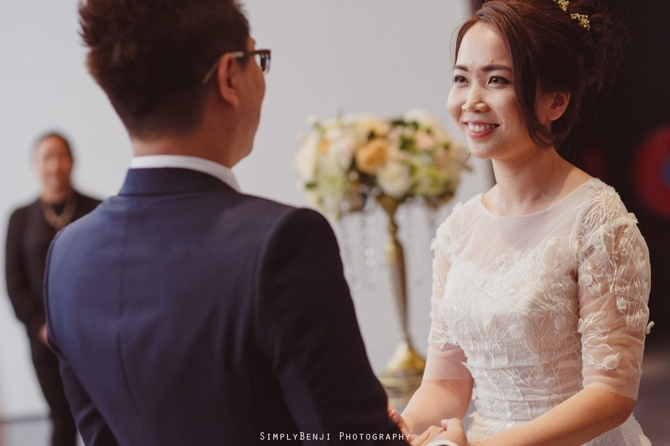 Gate Crashing Eastin Hotel ROM Kechara House Petalling Jaya Viva Home Kechara Restaurant_KL Malaysia Wedding Photographer_20171004130747_042120171004130747_042120171004130747_0421