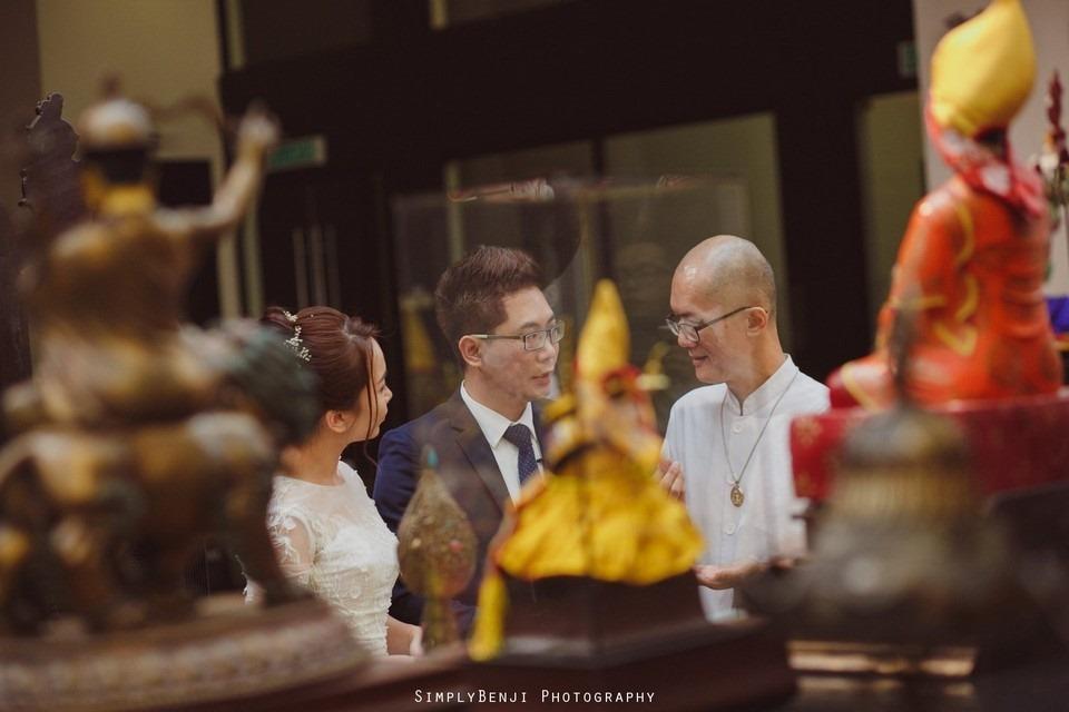 Gate Crashing Eastin Hotel ROM Kechara House Petalling Jaya Viva Home Kechara Restaurant_KL Malaysia Wedding Photographer_20171004131435_044220171004131435_044220171004131435_0442