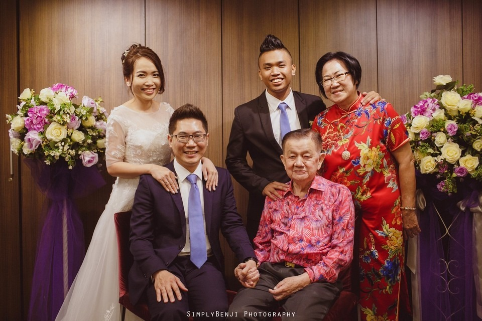 Gate Crashing Eastin Hotel ROM Kechara House Petalling Jaya Viva Home Kechara Restaurant_KL Malaysia Wedding Photographer_20171004143307_049020171004143307_049020171004143307_0490