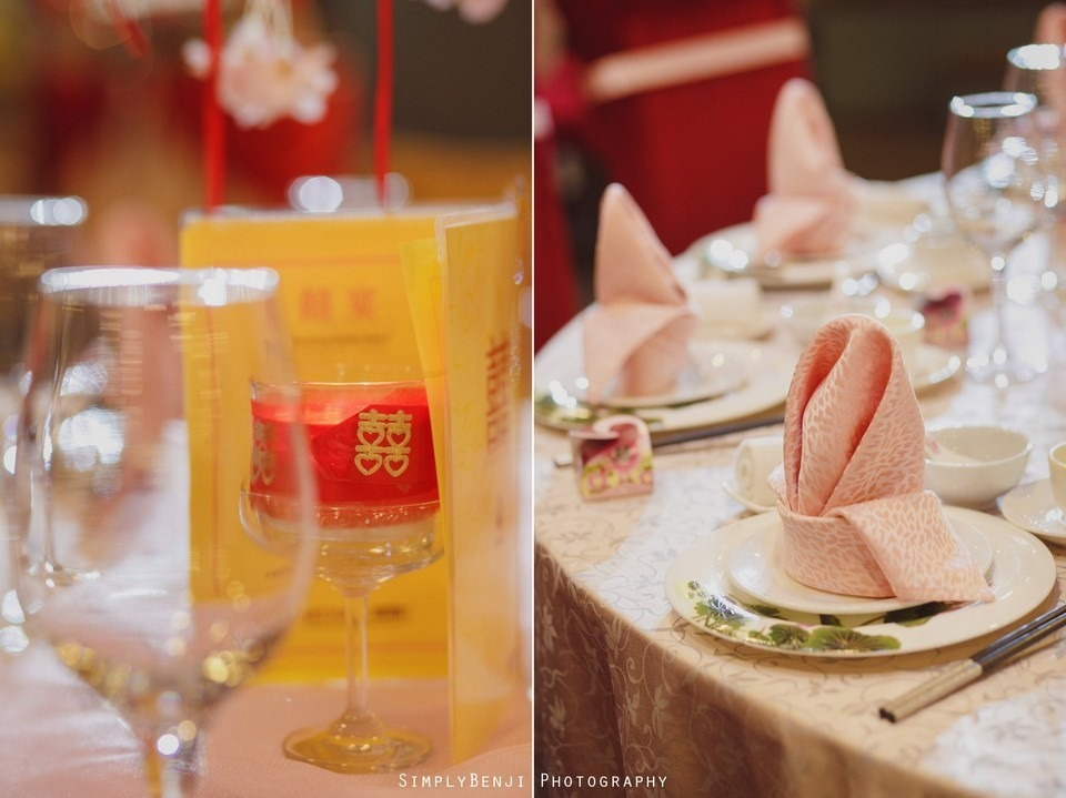 Gate Crashing Eastin Hotel ROM Kechara House Petalling Jaya Viva Home Kechara Restaurant_KL Malaysia Wedding Photographer_20171007181658_0502-horz20171007181658_0502-horz20171007181658_0502-horz
