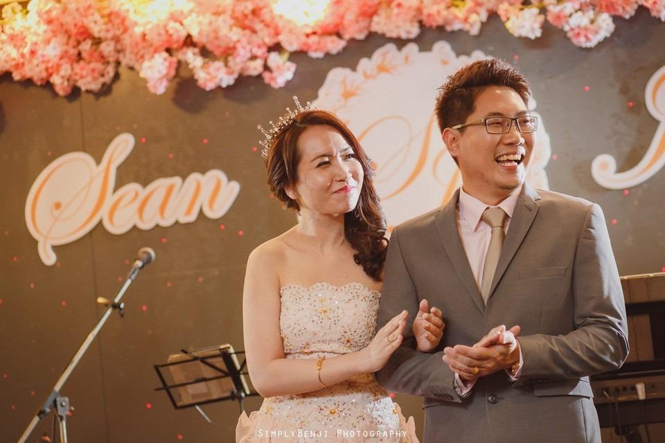 Gate Crashing Eastin Hotel ROM Kechara House Petalling Jaya Viva Home Kechara Restaurant_KL Malaysia Wedding Photographer_20171007204532_074420171007204532_074420171007204532_0744
