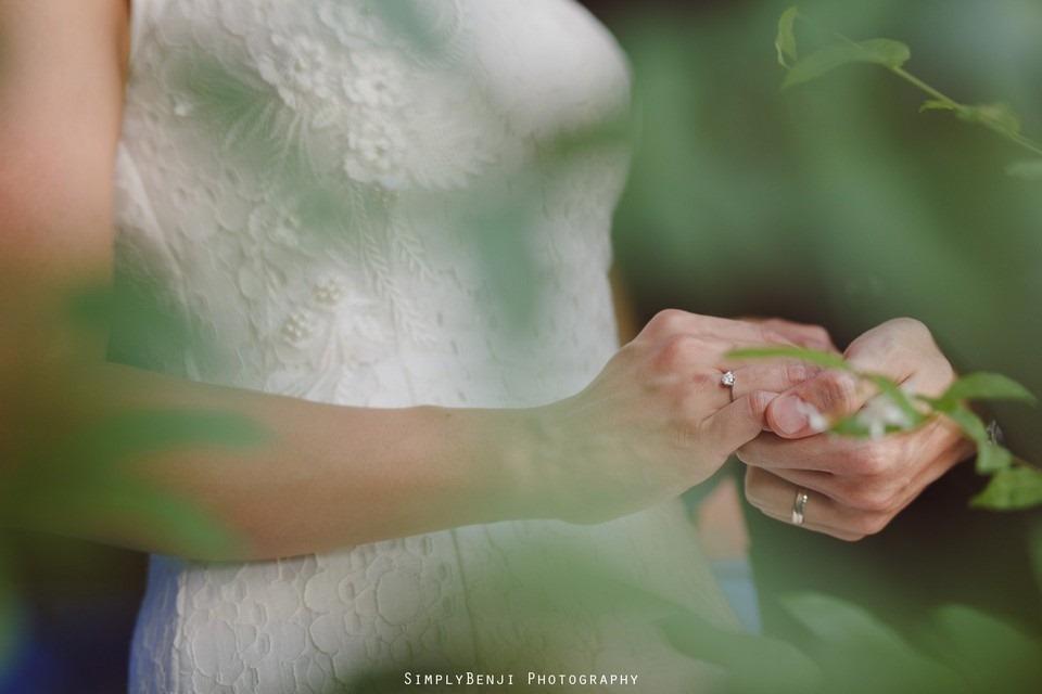 Melaka Pre Wedding Pantai Klebang Baba Nyonya Heritage Museum Stadthuys Jonker Street _KL Malaysia Wedding Photographer_20180912124210_000220180912124210_000220180912124210_0002