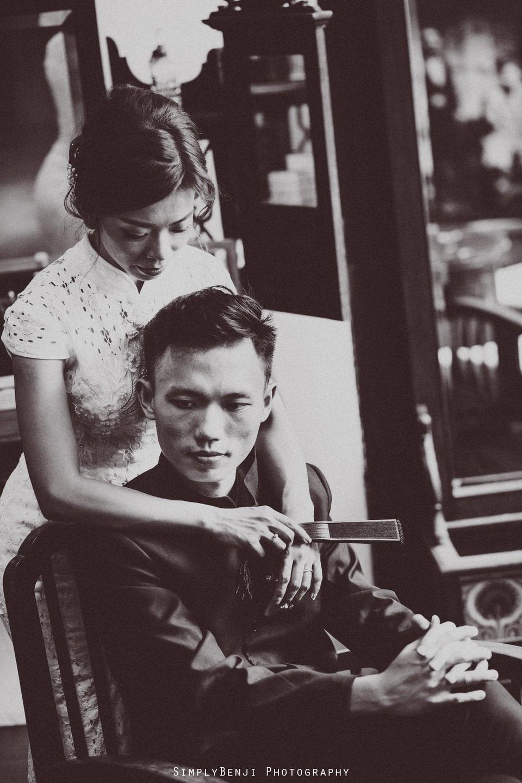 Melaka Pre Wedding Pantai Klebang Baba Nyonya Heritage Museum Stadthuys Jonker Street _KL Malaysia Wedding Photographer_20180912130530_000420180912130530_000420180912130530_0004