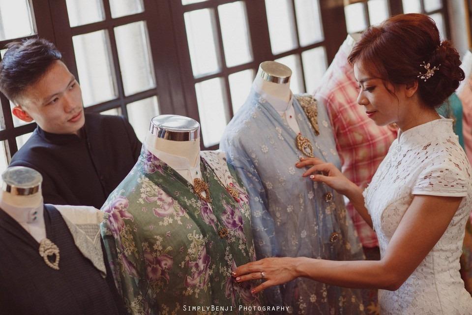 Melaka Pre Wedding Pantai Klebang Baba Nyonya Heritage Museum Stadthuys Jonker Street _KL Malaysia Wedding Photographer_20180912132220_000520180912132220_000520180912132220_0005