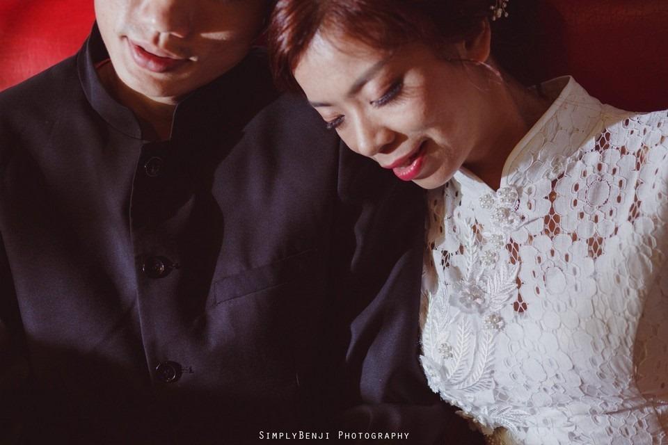 Melaka Pre Wedding Pantai Klebang Baba Nyonya Heritage Museum Stadthuys Jonker Street _KL Malaysia Wedding Photographer_20180912135320_000920180912135320_000920180912135320_0009
