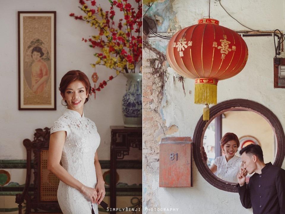 Melaka Pre Wedding Pantai Klebang Baba Nyonya Heritage Museum Stadthuys Jonker Street _KL Malaysia Wedding Photographer_20180912140150_0010-horz20180912140150_0010-horz20180912140150_0010-horz