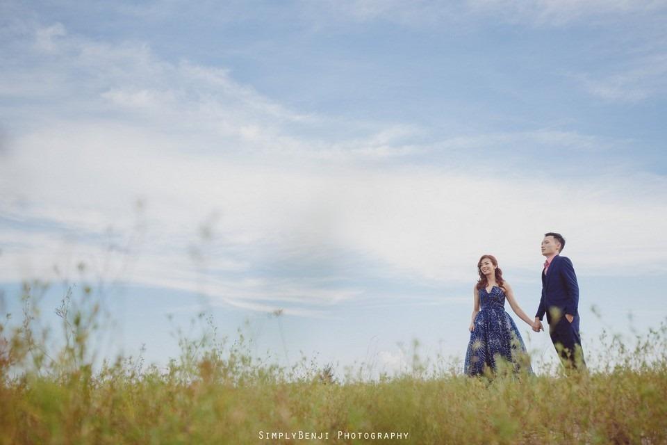 Melaka Pre Wedding Pantai Klebang Baba Nyonya Heritage Museum Stadthuys Jonker Street _KL Malaysia Wedding Photographer_20180912174108_001420180912174108_001420180912174108_0014