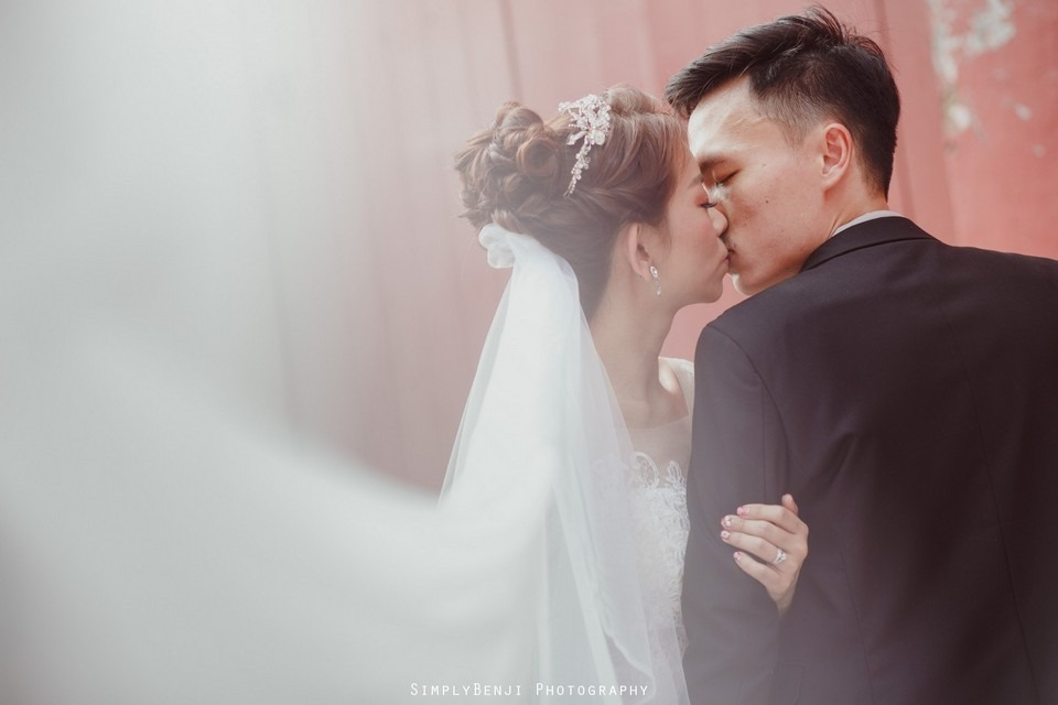 Melaka Pre Wedding Pantai Klebang Baba Nyonya Heritage Museum Stadthuys Jonker Street _KL Malaysia Wedding Photographer_20180913100728_003220180913100728_003220180913100728_0032
