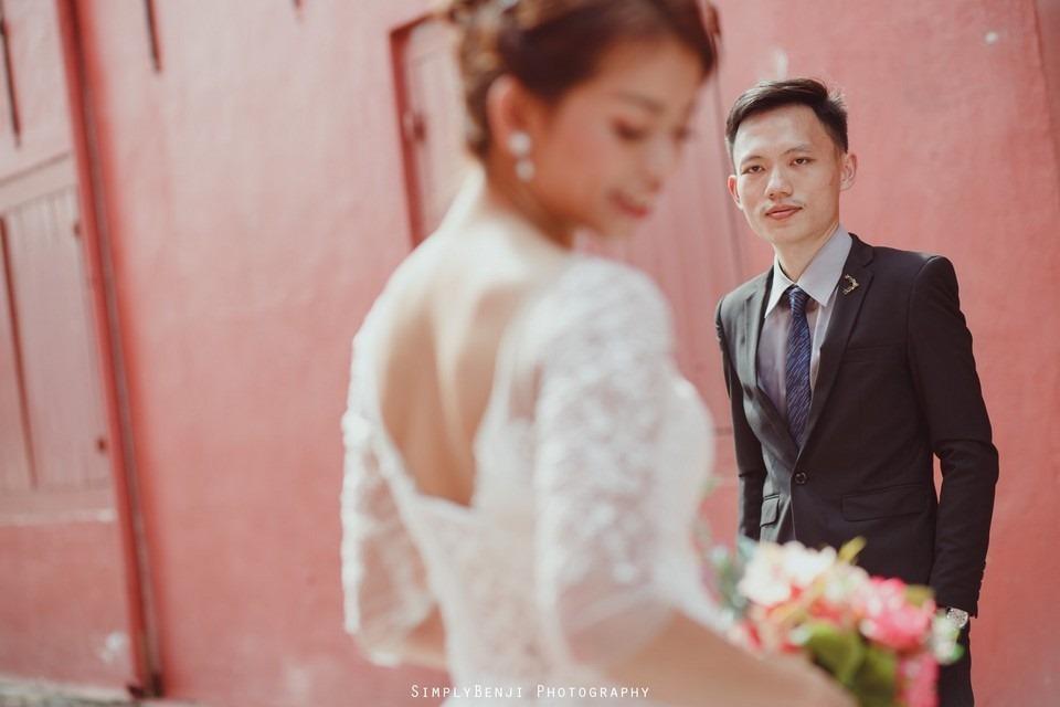 Melaka Pre Wedding Pantai Klebang Baba Nyonya Heritage Museum Stadthuys Jonker Street _KL Malaysia Wedding Photographer_20180913103556_003720180913103556_003720180913103556_0037