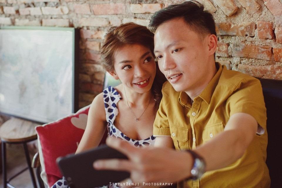 Melaka Pre Wedding Pantai Klebang Baba Nyonya Heritage Museum Stadthuys Jonker Street _KL Malaysia Wedding Photographer_20180913150620_004820180913150620_004820180913150620_0048