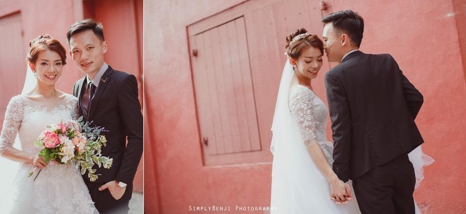Melaka Pre Wedding Pantai Klebang Baba Nyonya Heritage Museum Stadthuys Jonker Street _KL Malaysia Wedding Photographer_20180913152154_005420180913152154_005420180913152154_0056