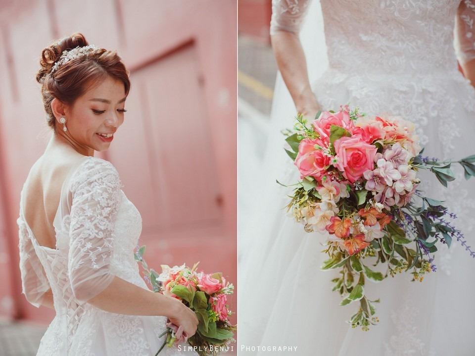 Melaka Pre Wedding Pantai Klebang Baba Nyonya Heritage Museum Stadthuys Jonker Street _KL Malaysia Wedding Photographer_20180913152154_005420180913152154_005420180913152154_0057