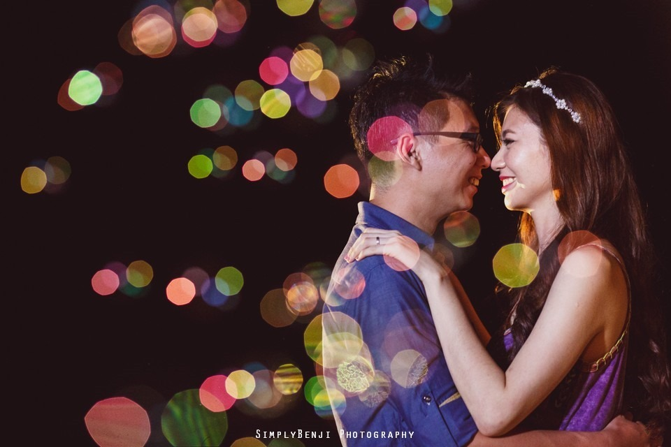Pre-wedding at Pulau Rawa_KL Photographer_012