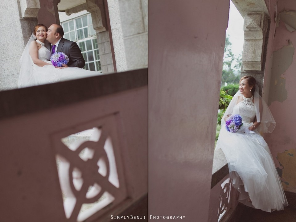 Pre-Wedding Freelance Destination Boh Tea Farm Copthorne Hotel Cameron Highlands _KL Photographer_041