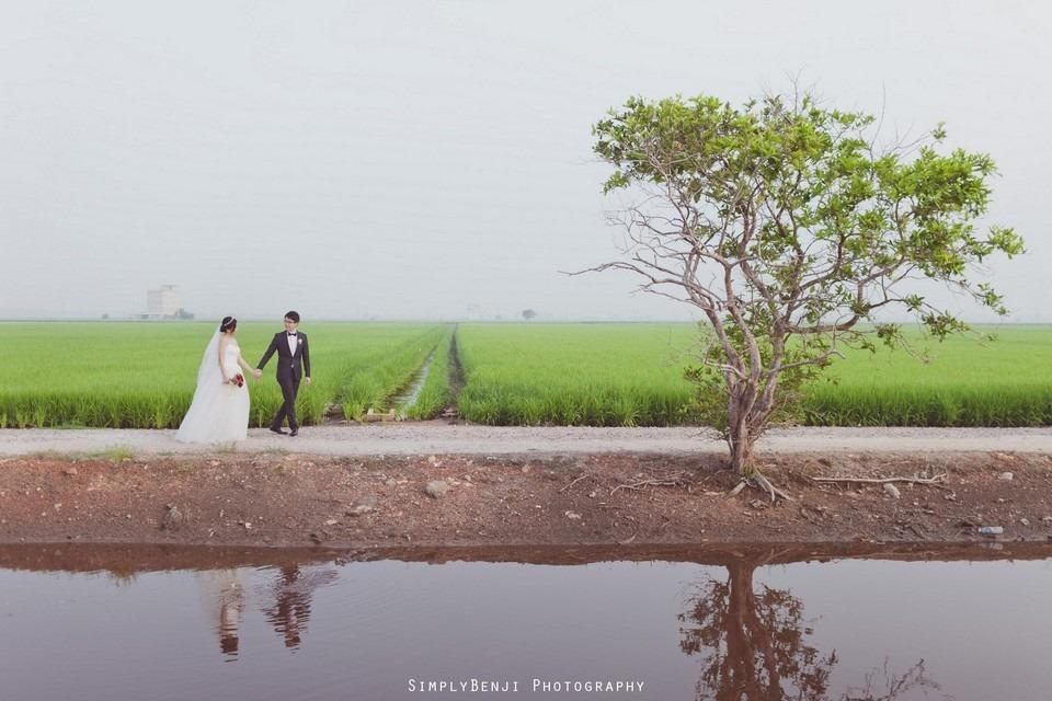 Sekinchan Kuala Selangor Pre Wedding Lifestyle Contemporary_KL Malaysia Wedding Photographer_20150419082626_Selected20150419082626_Selected20150419082626_Selected