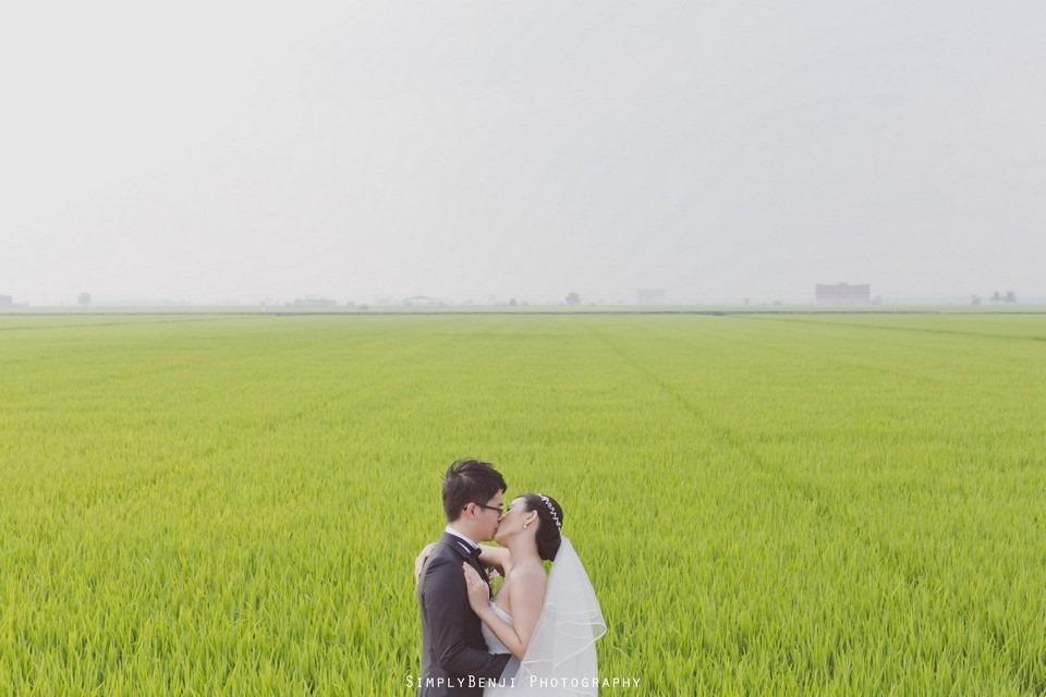 Sekinchan Kuala Selangor Pre Wedding Lifestyle Contemporary_KL Malaysia Wedding Photographer_20150419091952_003320150419091952_003320150419091952_0033
