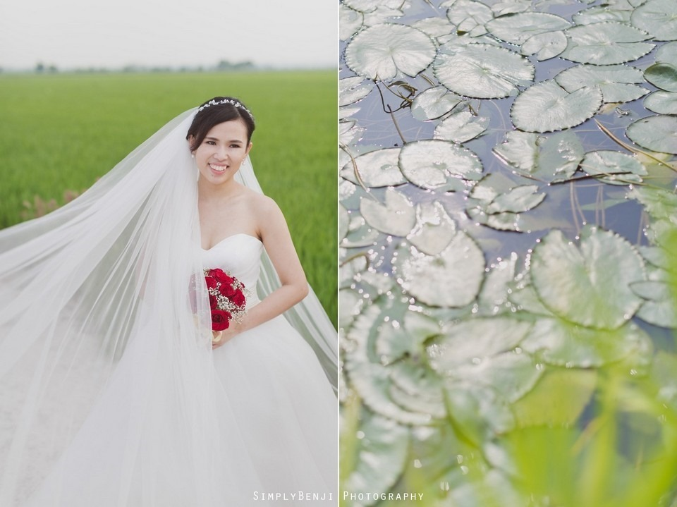 Sekinchan Kuala Selangor Pre Wedding Lifestyle Contemporary_KL Malaysia Wedding Photographer_20150419095150_Selected-horz20150419095150_Selected-horz20150419095150_Selected-horz