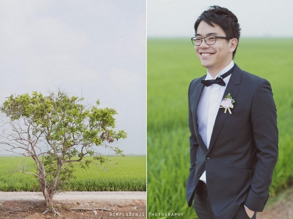 Sekinchan Kuala Selangor Pre Wedding Lifestyle Contemporary_KL Malaysia Wedding Photographer_20150419100552_0040-horz20150419100552_0040-horz20150419100552_0040-horz