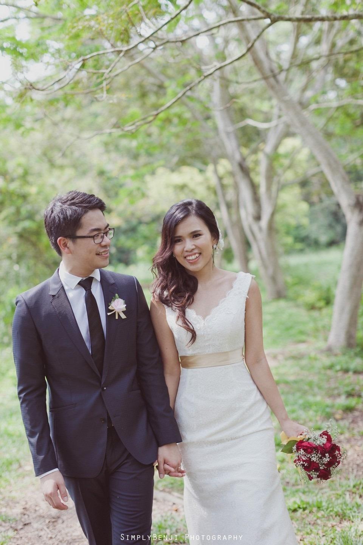 Sekinchan Kuala Selangor Pre Wedding Lifestyle Contemporary_KL Malaysia Wedding Photographer_20150419151415_Selected20150419151415_Selected20150419151415_Selected