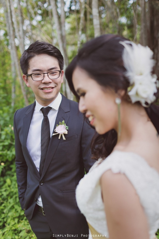 Sekinchan Kuala Selangor Pre Wedding Lifestyle Contemporary_KL Malaysia Wedding Photographer_20150419152746_Selected20150419152746_Selected20150419152746_Selected