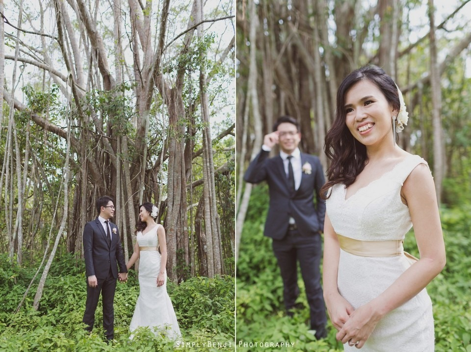 Sekinchan Kuala Selangor Pre Wedding Lifestyle Contemporary_KL Malaysia Wedding Photographer_20150419152901_Selected-horz20150419152901_Selected-horz20150419152901_Selected-horz
