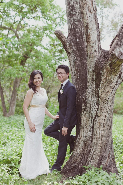 Sekinchan Kuala Selangor Pre Wedding Lifestyle Contemporary_KL Malaysia Wedding Photographer_20150419154908_012520150419154908_012520150419154908_0125