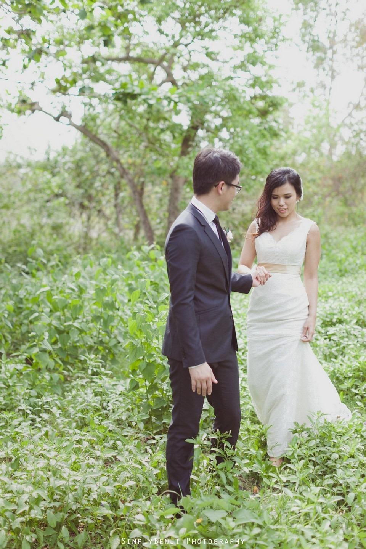 Sekinchan Kuala Selangor Pre Wedding Lifestyle Contemporary_KL Malaysia Wedding Photographer_20150419155719_013420150419155719_013420150419155719_0134