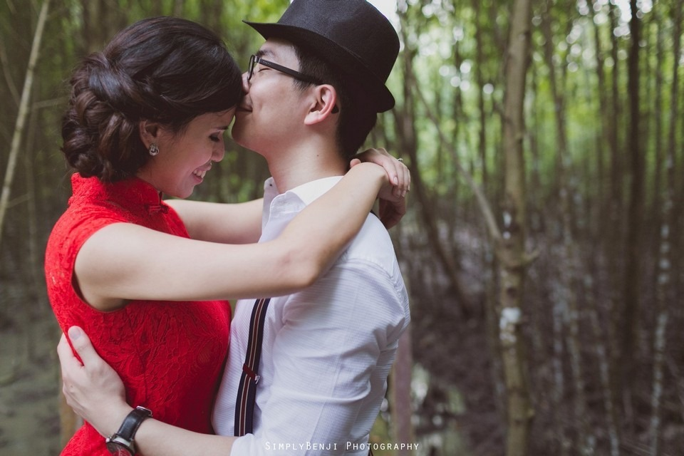 Sekinchan Kuala Selangor Pre Wedding Lifestyle Contemporary_KL Malaysia Wedding Photographer_20150419165649_Selected20150419165649_Selected20150419165649_Selected