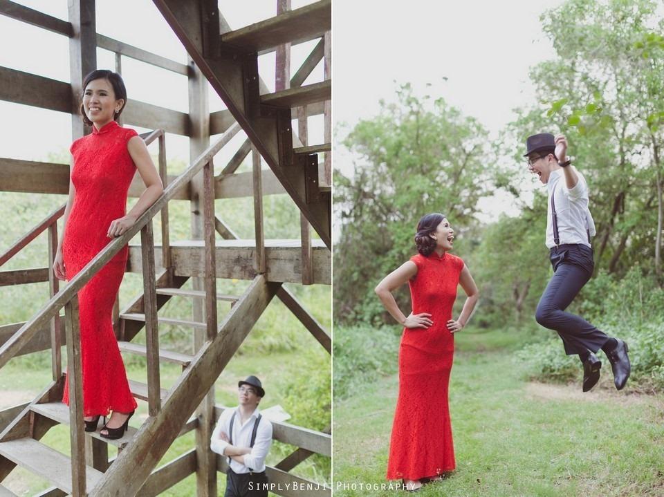 Sekinchan Kuala Selangor Pre Wedding Lifestyle Contemporary_KL Malaysia Wedding Photographer_20150419170503-horz20150419170503-horz20150419170503-horz
