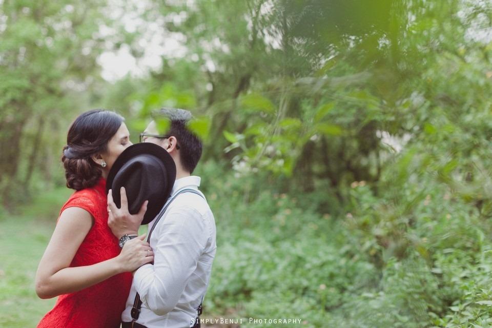Sekinchan Kuala Selangor Pre Wedding Lifestyle Contemporary_KL Malaysia Wedding Photographer_20150419173311_Selected20150419173311_Selected20150419173311_Selected