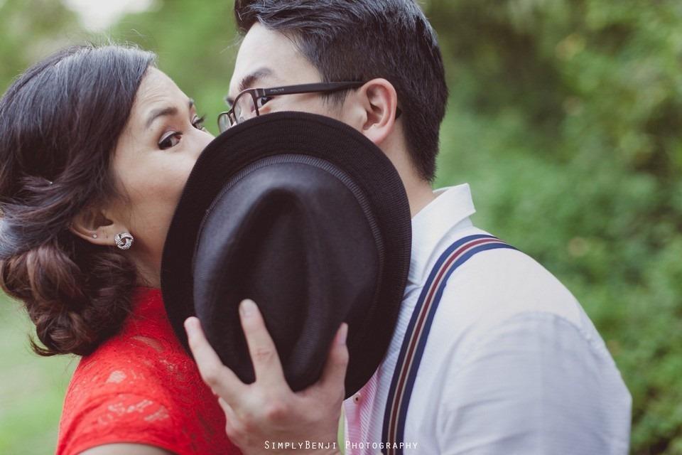 Sekinchan Kuala Selangor Pre Wedding Lifestyle Contemporary_KL Malaysia Wedding Photographer_201504191733332015041917333320150419173333
