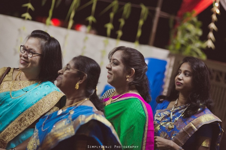 Tamil Hindu Wedding Ceremony at Railway Maha Ganapathy Temple and Reception at Adonis Bridal Ipoh_KL Photographer_047