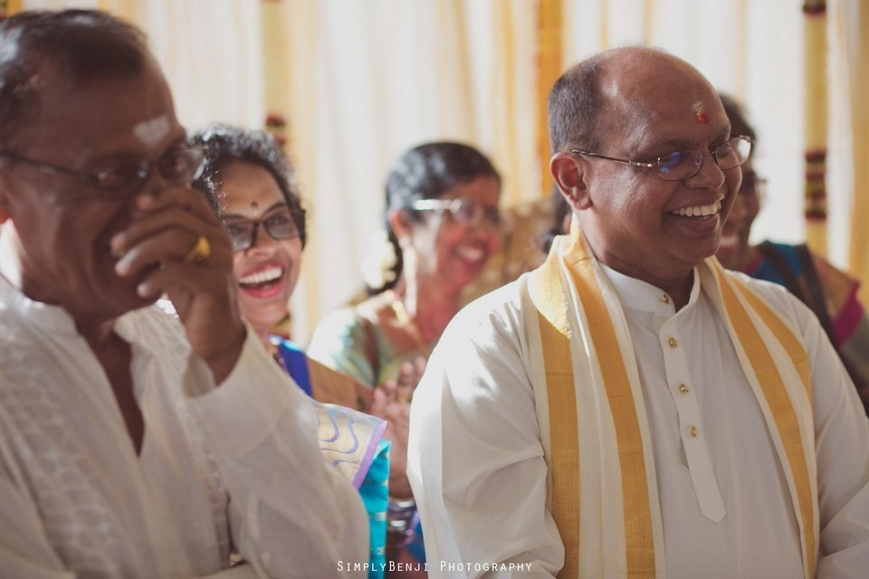 Tamil Hindu Wedding Ceremony at Railway Maha Ganapathy Temple and Reception at Adonis Bridal Ipoh_KL Photographer_207