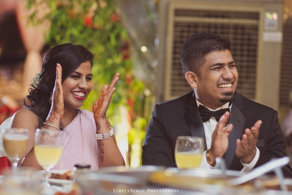 Tamil Hindu Wedding Ceremony at Railway Maha Ganapathy Temple and Reception at Adonis Bridal Ipoh_KL Photographer_272
