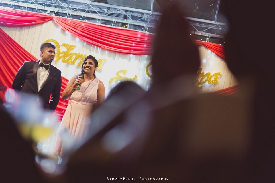 Tamil Hindu Wedding Ceremony at Railway Maha Ganapathy Temple and Reception at Adonis Bridal Ipoh_KL Photographer_294