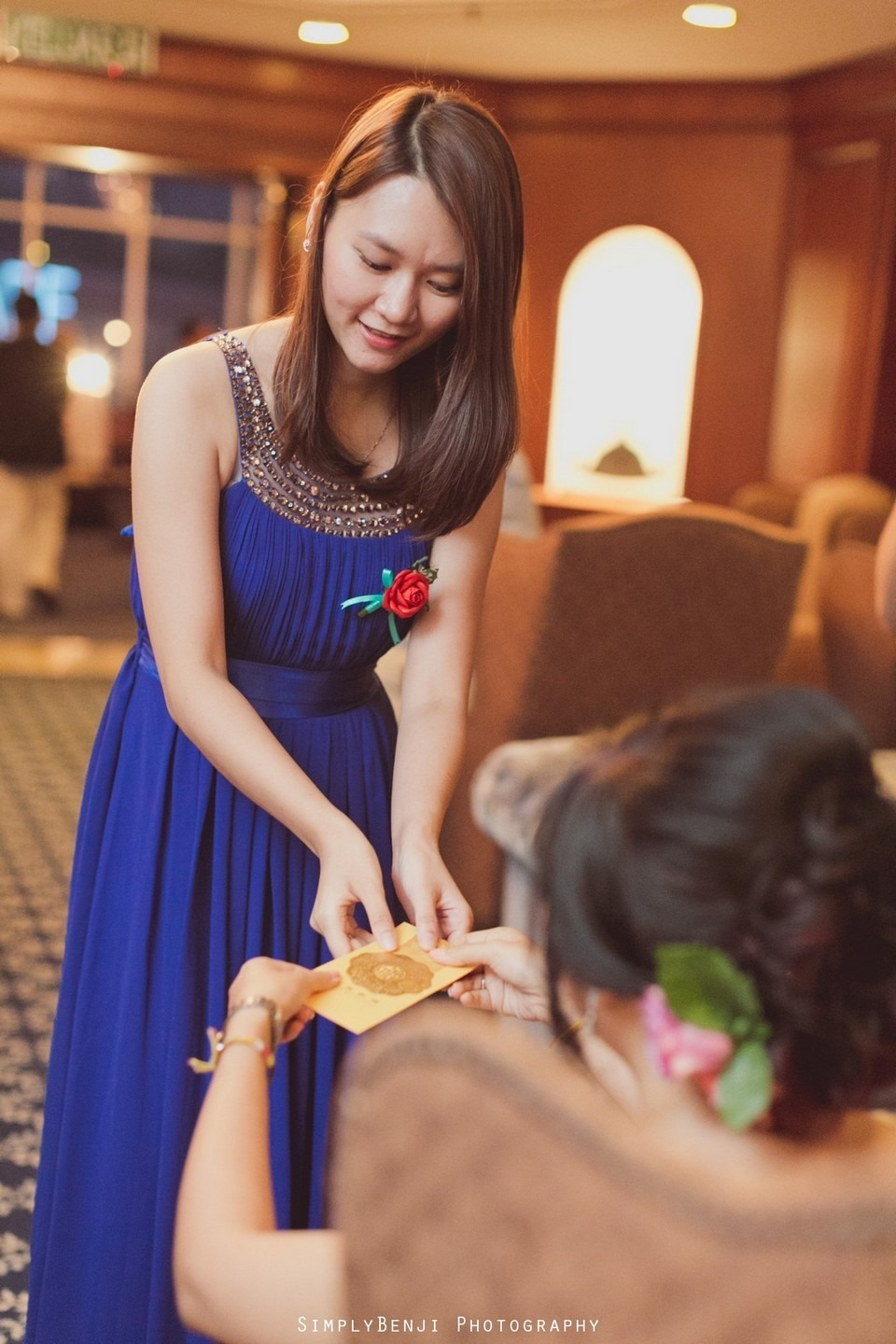 Tree House Wedding Gate Crashing Bankers Club Reception Dinner_KL Malaysia Wedding Photographer_20140920190658_029620140920190658_029620140920190658_0296