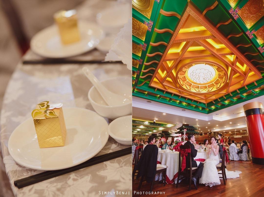 036_Wedding Reception at Extra Super Tanker Restaurant Glo Damansara_002